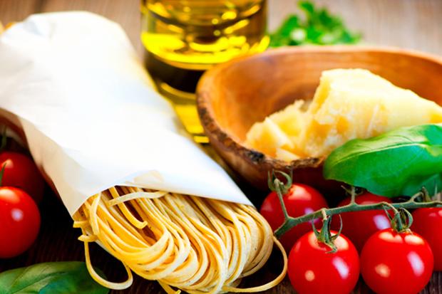 İtalyan mətbəxi sizin ən yaxşı biznes tərəfdaşınızdır!