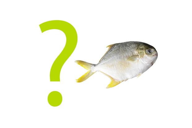 Balıq və dəniz məhsulların kalori dəyəri