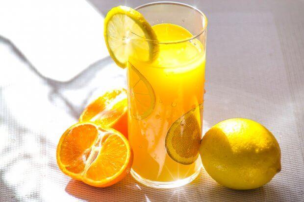 Potcijenjeni vitamin C