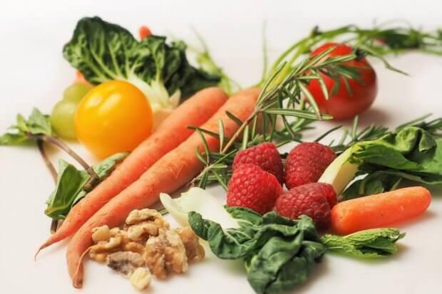 Kako nadoknaditi nedostatak vitamina u proljeće?