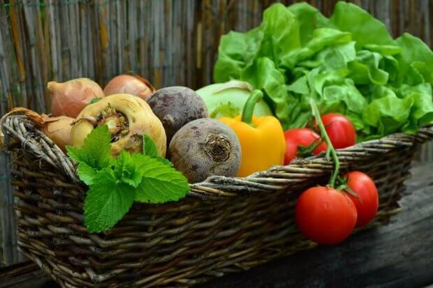 Deset savjeta za konzumiranje veće količine povrća