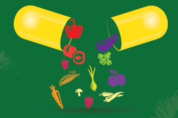 Kako nadoknaditi manjak vitamina A?