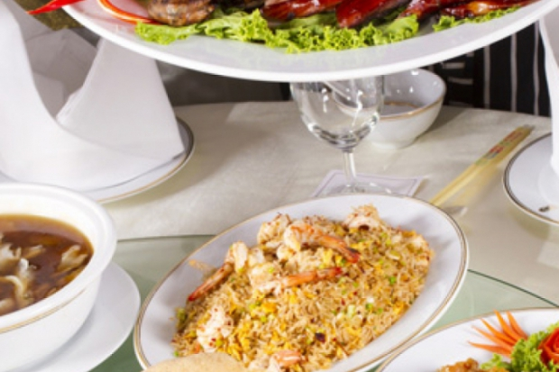 Kulinarske inspiracije za zdrave priloge