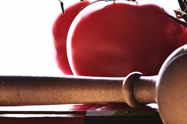 Интересни факти за зеленчуците и участието им в нашата диета