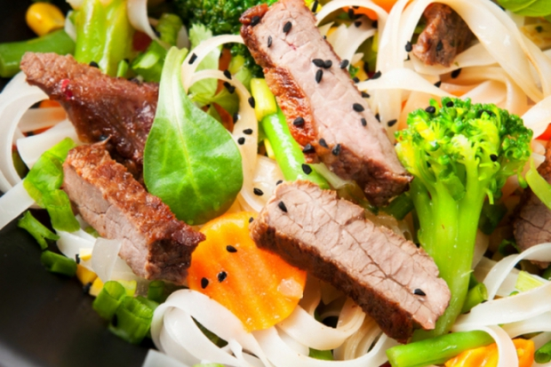 Методи на готвене, които подсилват вкуса на зеленчуците
