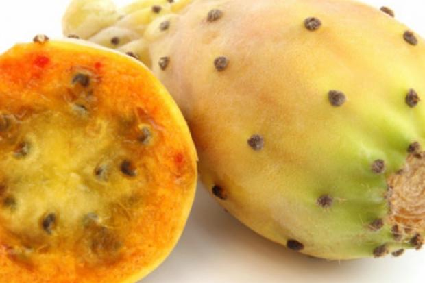 Плодът опунция – не просто полезен, а свещен. Помага при диети и отслабване