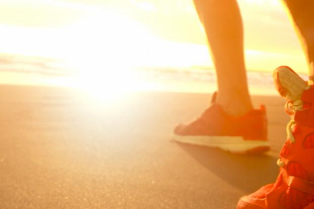 Топ упражнения за стягане на тялотo