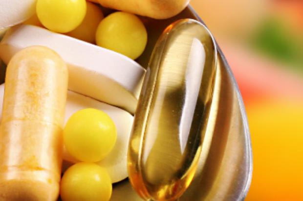 Как да се справим с недостига на витамини през пролетта?