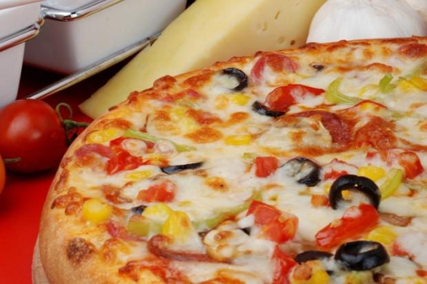 Рецепти за пица и Bonduelle: три решения