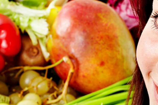 Ястия със зеленчуци – как да ги приготвим правилно?