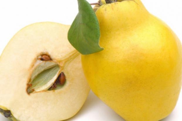 Дюлята – още един полезен плод