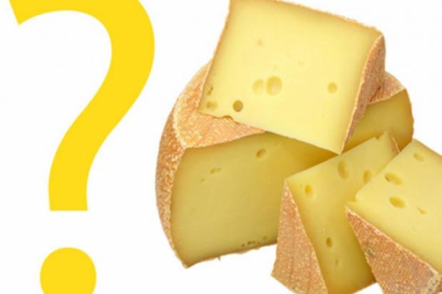 Млечни продукти - колко калории има в сиренето, кашкавала и подходящи ли са за вашата диета?