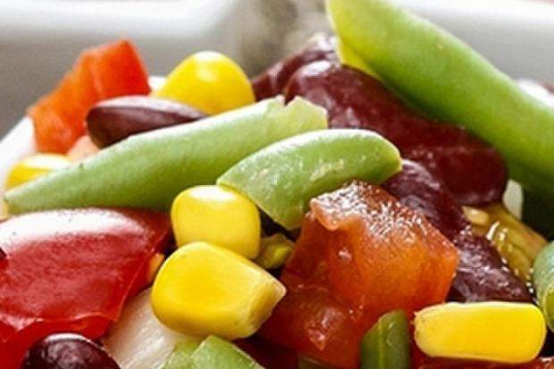 Включете ваканционни рецепти във вашите есенни ястия