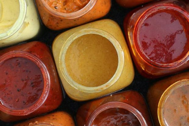 Кулинарни вдъхновения за необичайни и здравословни салати