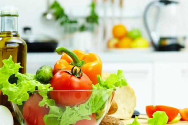 Идеи за ястия със зеленчуци - грах, царевица, броколи, гъби, спанак