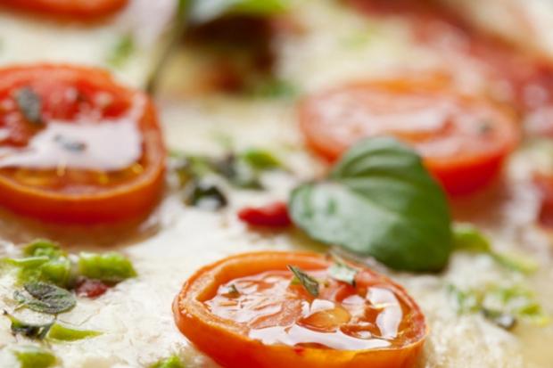 Храната и културата – какво ги свързва