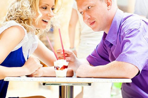 Простите принципи на здравословното хранене