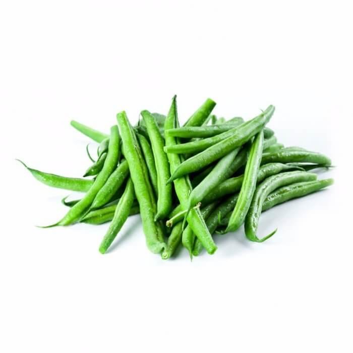 Зелен фасул (Зелен Боб)