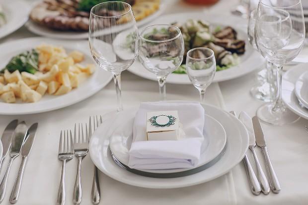 Το ιδανικό γιορτινό τραπέζι με την οικογένεια
