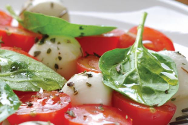 იტალიური სამზარეულო