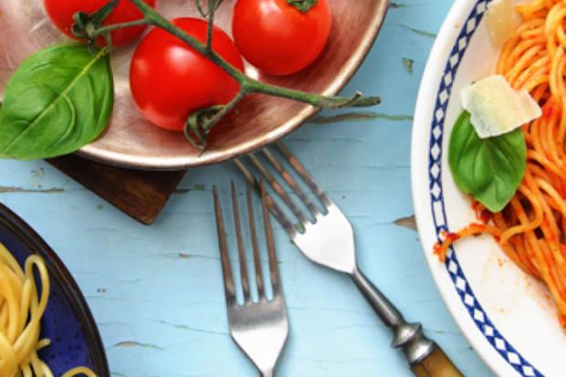Talijanska kuhinja - raznolikost i zdravlje