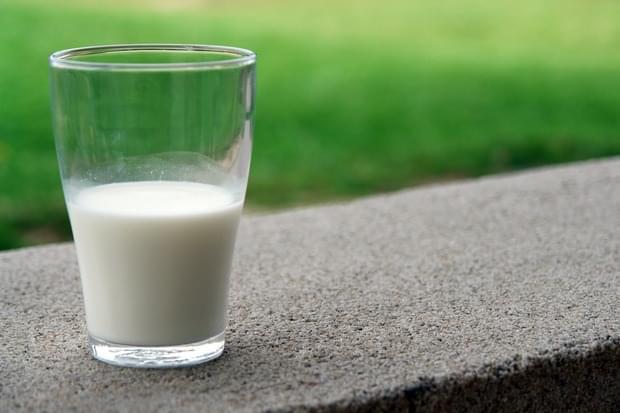 Koliko kalorija sadrže mliječni proizvodi?