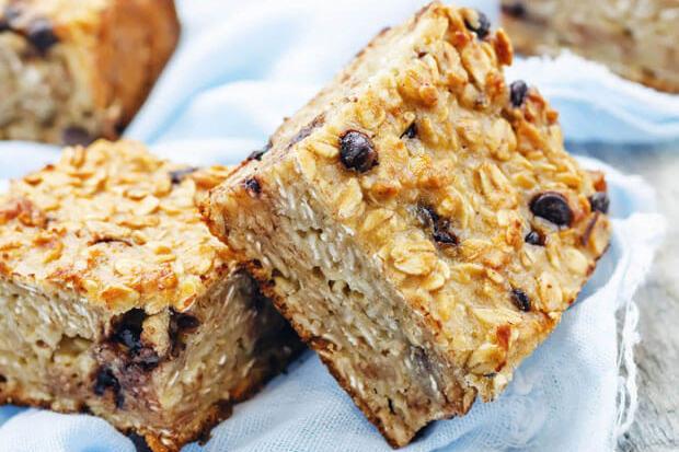 Snack-uri sănătoase pe timp de iarnă