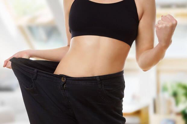Dieta Rina, noul regim alimentar la modă