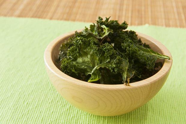 Un nou studiu demonstrează beneficiile legumelor verzi pentru sănătate