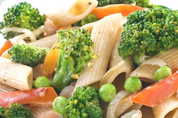 Adaugă puțin verde pe masa ta