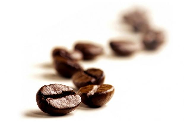 Beneficiile consumului de cafea pentru sănătate