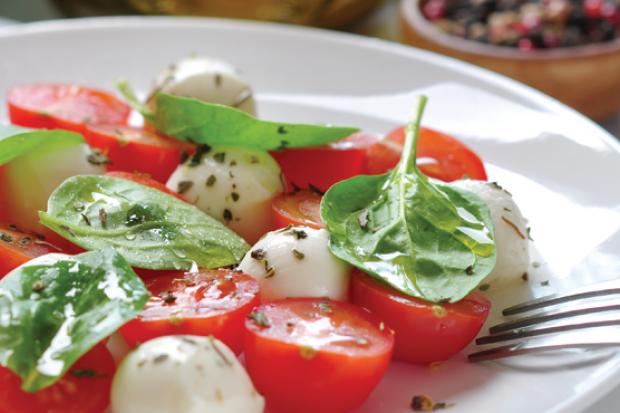Bucătăria italiană