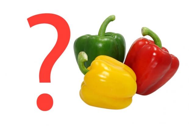 Tu șții câte calorii au legumele tale preferate?