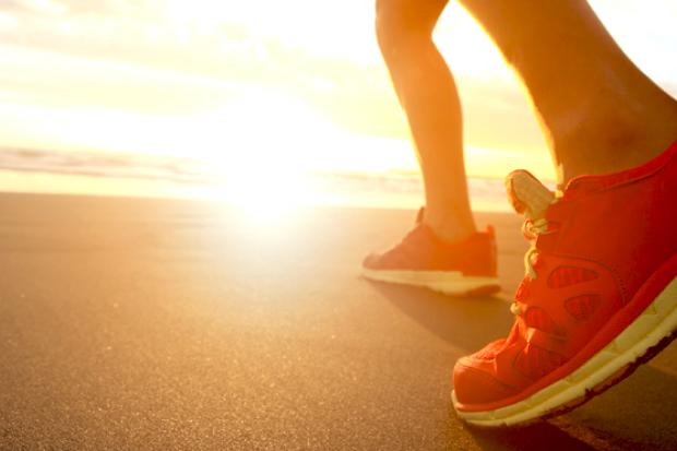 Cele mai bune exerciţii fizice de tonifiere a corpului