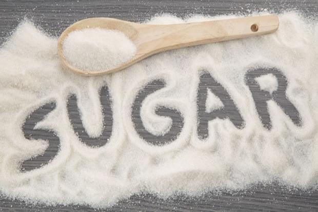 De ce este trendy să nu mănânci zahăr. Motive care nu au nicio legătură cu pierderea în greutate