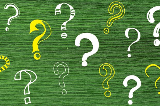 Chestionare şi întrebări despre sănătate