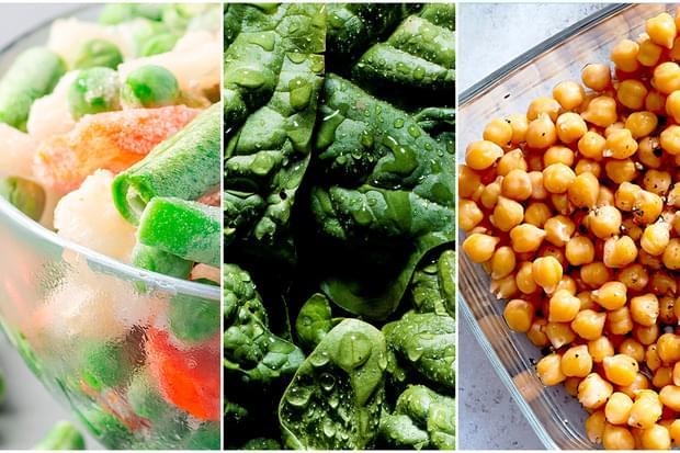 Tot ce trebuie să știi despre aditivii alimentari!