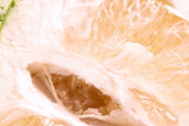 Экзотический фрукт – свити