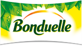 Бондюэль