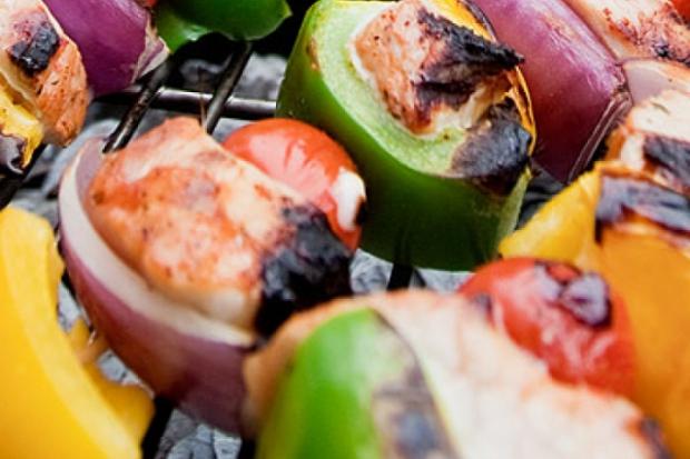 Здорове харчування: овочеві гарніри не лише для вегетаріанців