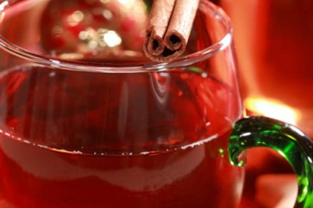Імбир, гвоздика, кориця – спеції, які зігрівають у холодні дні