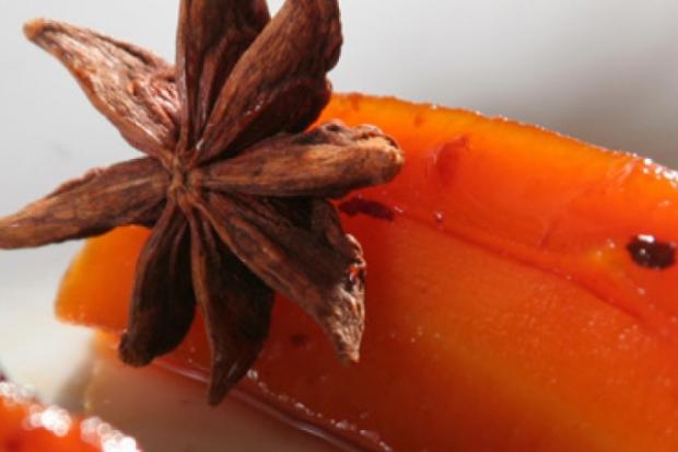 Святкові закуски, рецепти європейських овочевих страв та інші рецепти закусок